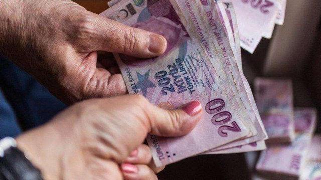 Emekli maaşı ne kadar? Temmuz zammıyla SGK ve BAĞ-KUR en düşük emekli maaşı 2021