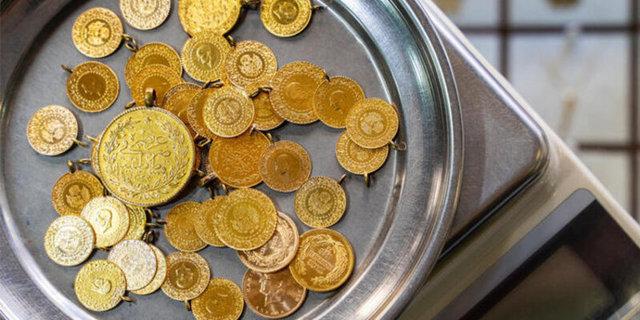 ALTINDA DÜŞÜŞ! Son Dakika: 9 Temmuz altın fiyatları ne kadar? Bugün çeyrek altın, gram altın fiyatları canlı 2021 güncel