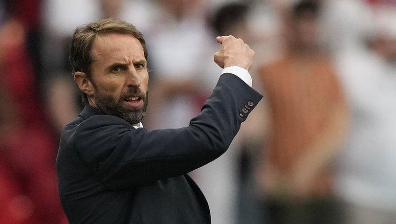 Euro 2020: Gareth Southgate'in başarısından neler öğrenebiliriz?