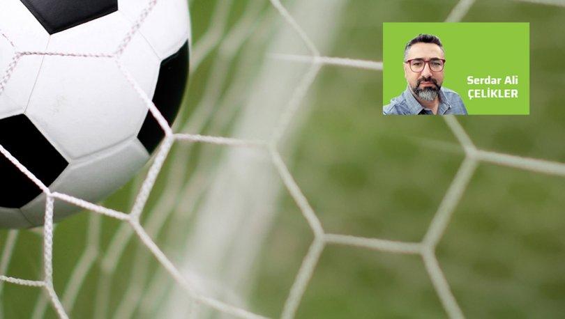 Serdar Ali Çelikler yazdı: Kulüplerin çözümü Riva'da değil Beştepe'de