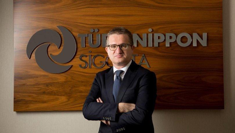 Türk Nippon Sigorta'dan acentelerine çok yönlü platform