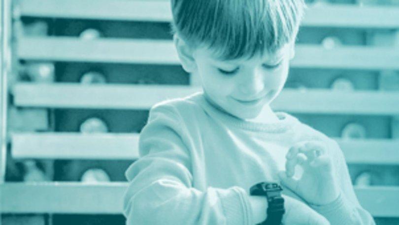 Çocuklar için akıllı saat alırken nelere dikkat etmeli? Haberler