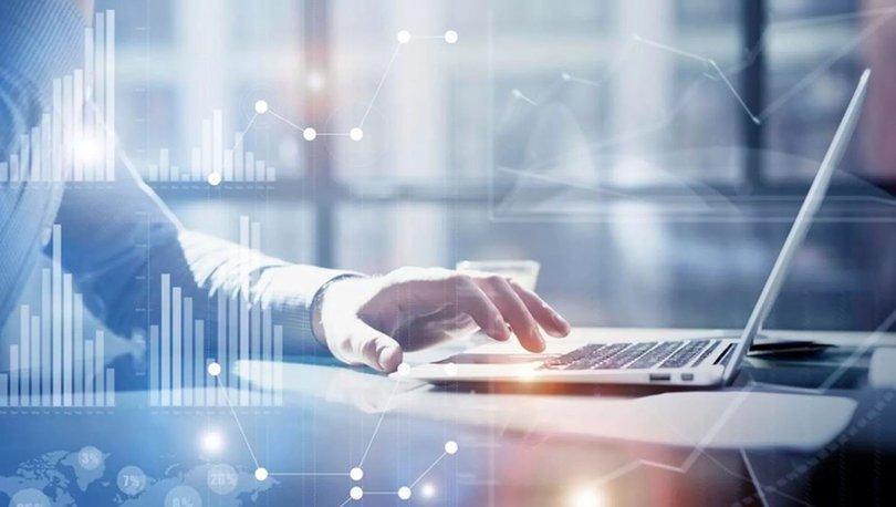 Türkiye bilgi ve iletişim teknolojileri sektörü 189 milyar TL'lik büyüklüğe ulaştı - Haberler