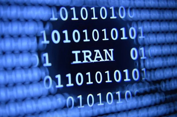 İran'da 6 yıllık gizli gözetim!