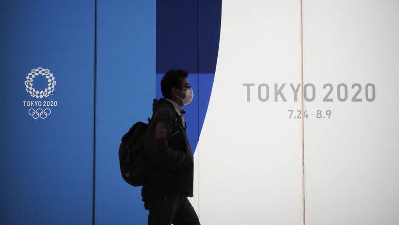 CAS, olimpiyatlar için Japonya'da geçici ofis açacak