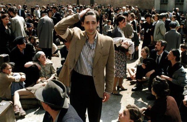 SON DAKİKA: Altın Palmiyeli filmler gişede nasıl sıralandı?