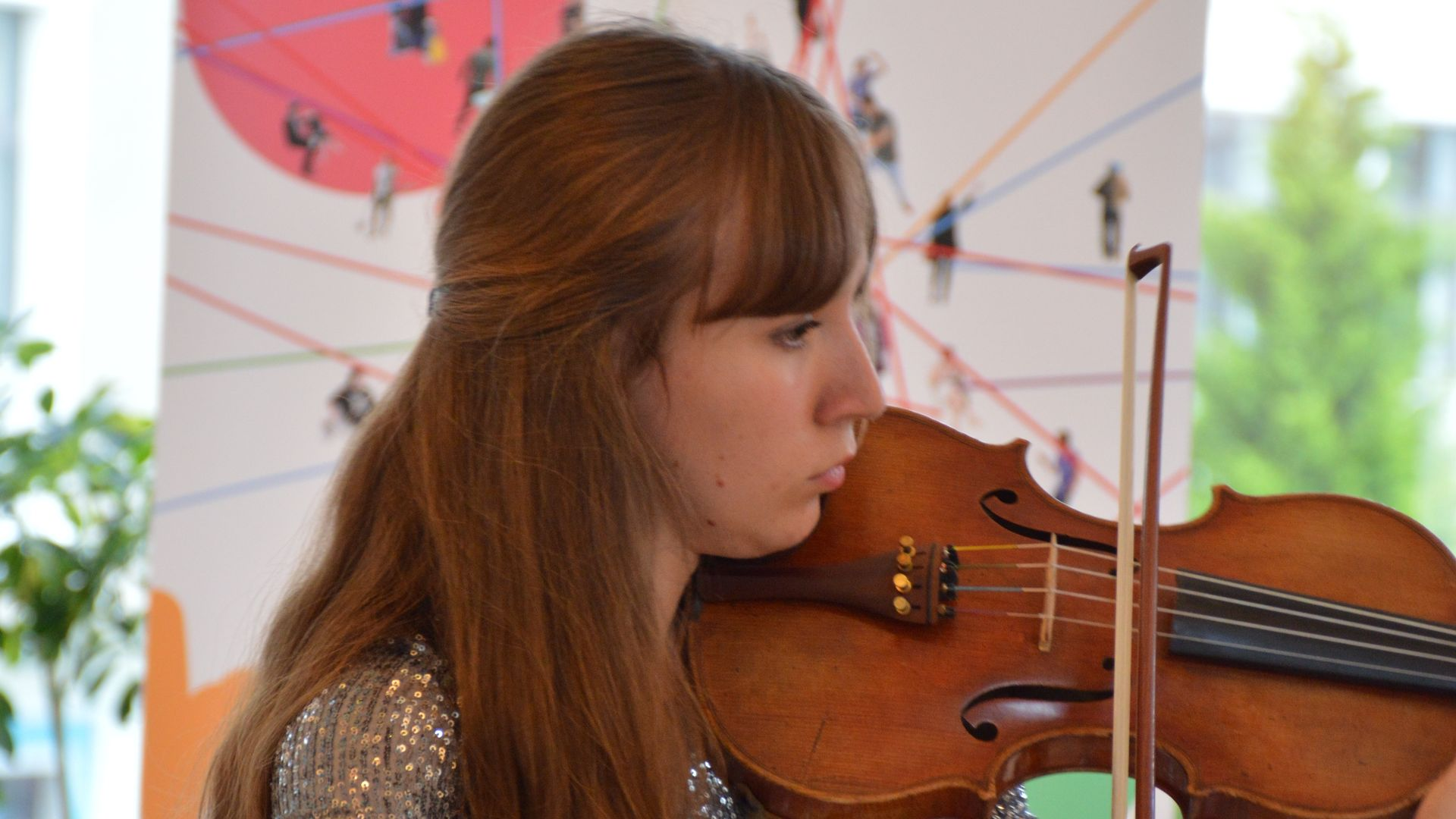 Afyonkarahisar'da Klasik müzik festivali başladı