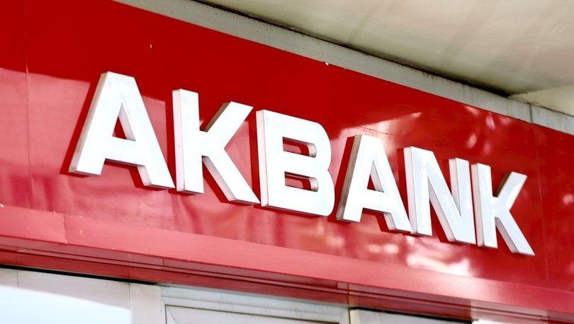 Akbank krizinden ne öğrendik?
