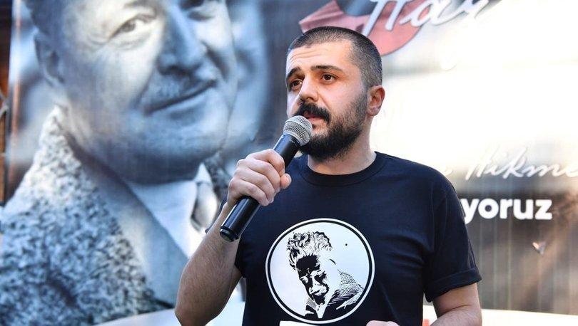 CHP Konyaaltı Gençlik Kolları Başkanı Deniz Demiral vefat etti! Deniz Demiral kimdir?