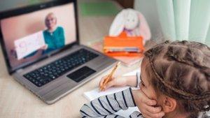 7 yaş altındaki çocuklara dil nasıl öğretilmeli?