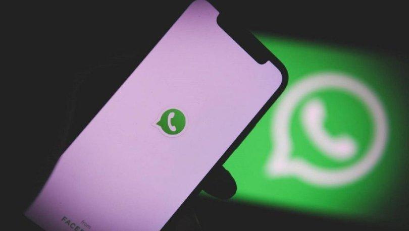 SON DAKİKA! Mahkemeden Whatsapp'a ret