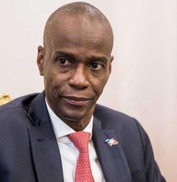 Haiti Devlet Başkanı Jovenel Moise, öldürülmeden önce suikastçılar tarafından işkenceye maruz kaldığı ortaya çıktı