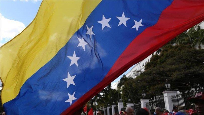 Venezuela'da hükümet ile muhalefet yeni bir diyalog masası kurulabilir