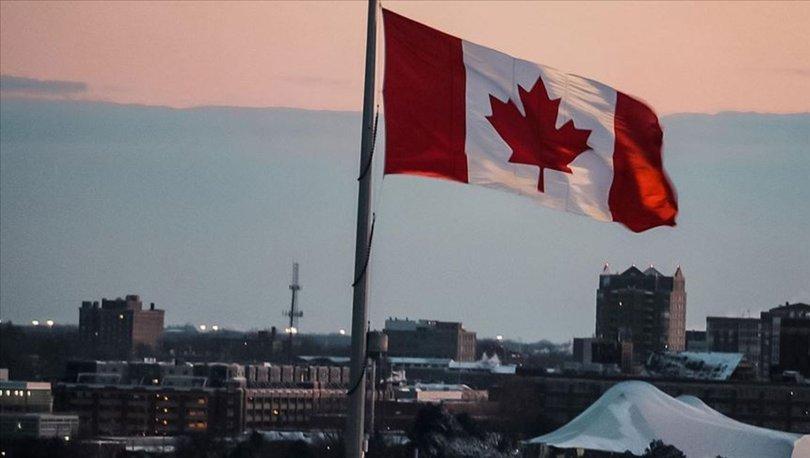 Kanadalı eski piskopos, yatılı kilise okulları olayında Katolik Kilisesini eleştirdi