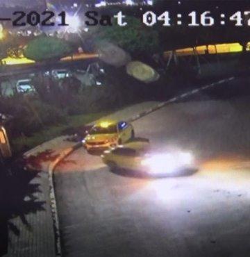 Kütahya'da kaldırımda ölü bulunan ve iç kanamadan hayatını kaybettiği belirlenen kamyon şoförü Süleyman Erdal Kara'nın (49) alkollü bir eğlence mekanında çıkan kavgada dövüldüğü ve taksiciler tarafından otogara bırakıldığı ortaya çıktı. Korkunç olayda mekanın sahibi ve çalışanlarının da aralarında bulunduğu 6 şüpheli gözaltına alındı