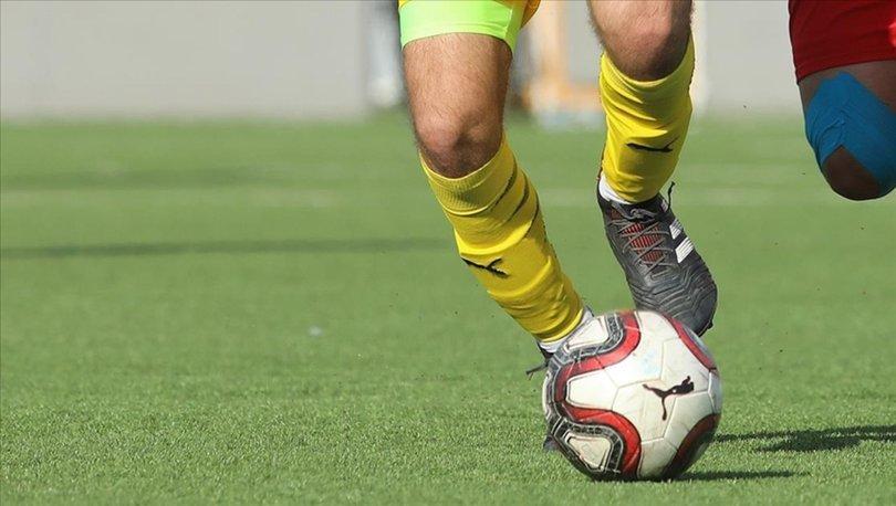 BAL'dan TFF 3. Lig'e yükselen takımlar belli oldu