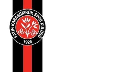 Kulüpler Birliği açıklaması