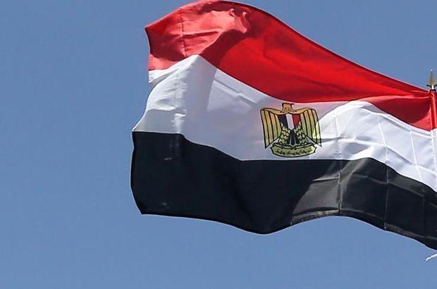 Mısır'da OHAL 17'nci kez uzatıldı