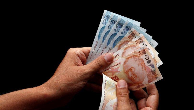 Kripto para şirketlerine bildirim zorunluluğu - Haberler