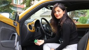 SON DAKİKA: Araç kullananlar dikkat! Alzheimer başlangıcını ortaya çıkarabilir