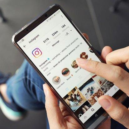 Instagram Güvenlik Kontrolü özelliğini devreye aldı - Haberler
