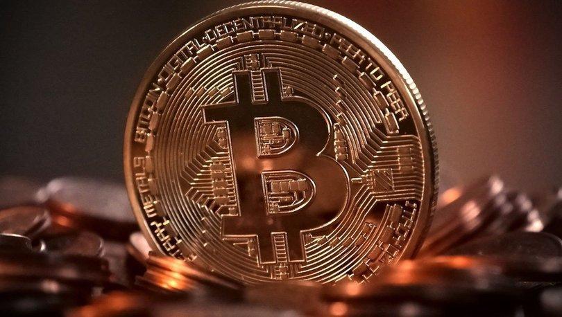 Çin'de bir kripto para yasağı daha! Bitcoin fiyatında düşüş