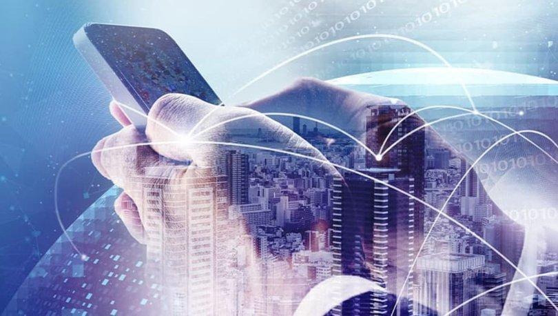 Türkiye telekomünikasyon sektörünün 2020 karnesi açıklandı - Haberler