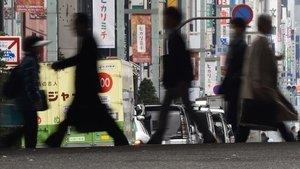 SON DAKİKA: Japonya'da insanlar neden ortadan kaybolup 'buharlaşmaya' karar veriyor?
