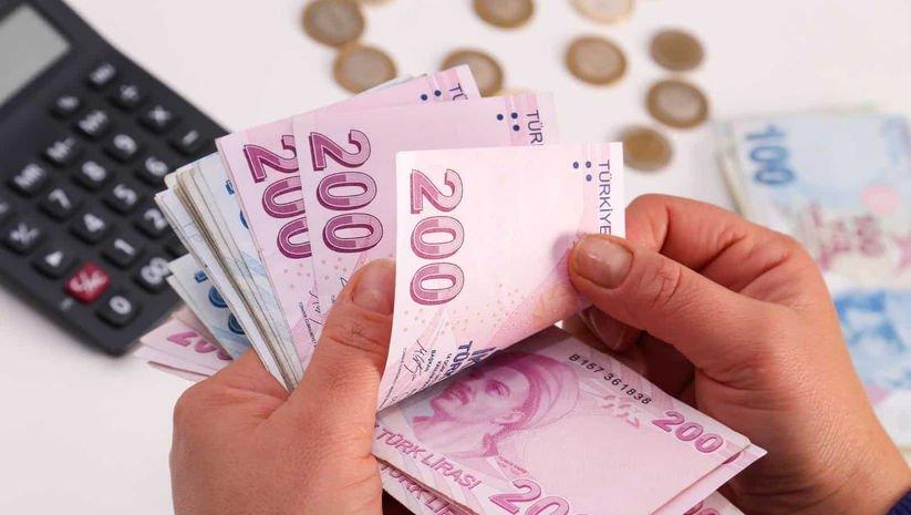 Milli Emlak'tan borçlara yapılandırma
