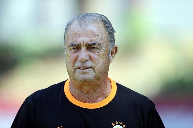 Galatasaray'da son dakika transfer haberleri! Alioski tamam, Gedson Fernandes'te sıcak gelişme! Ndao ve Stanicu'da görüşmeler sürüyor...
