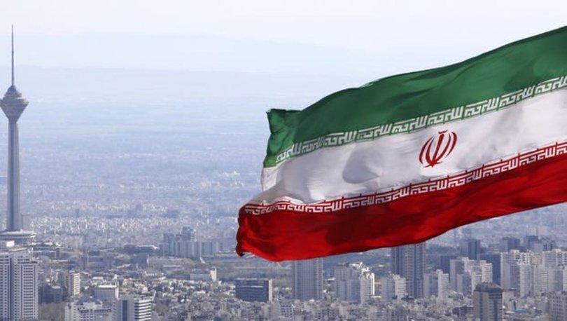 İran'da su kesintileri nedeniyle protesto düzenlendi
