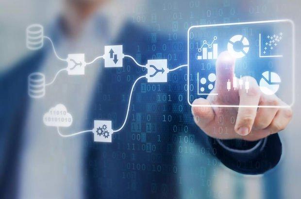 TT'nin şirketinden dünyaya teknoloji ihracı