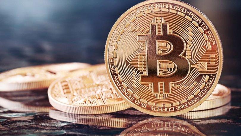 Bank of America Bitcoin işlemlerini başlıyor