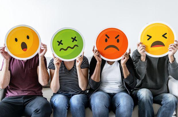 Bu emojileri çoğu kişi yanlış kullanıyor!