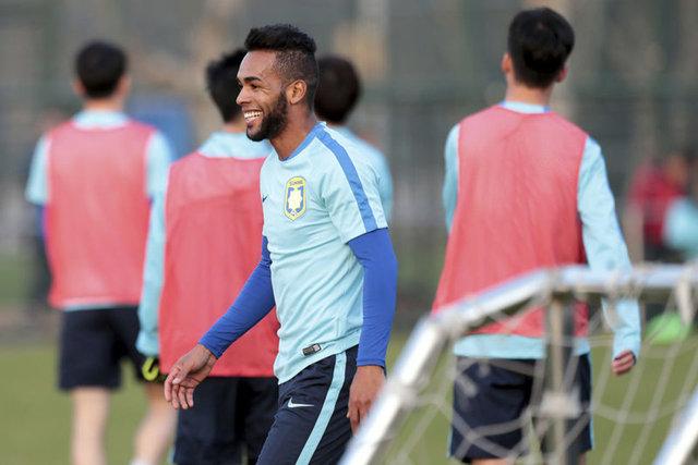 Son dakika Beşiktaş transfer haberleri: Teixeira tamam! Golcü de Güney Amerika'dan...