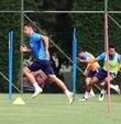 Fenerbahçe, yeni sezon hazırlıklarına İstanbul