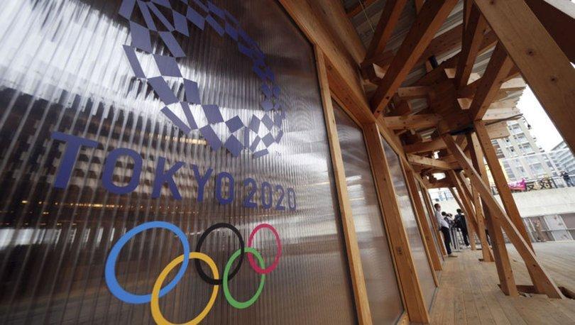 Tokyo 2020 öncesi Büyük Britanyalı 6 sporcu, koronavirüs nedeniyle karantinaya girdi
