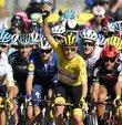 108. Fransa Bisiklet Turu