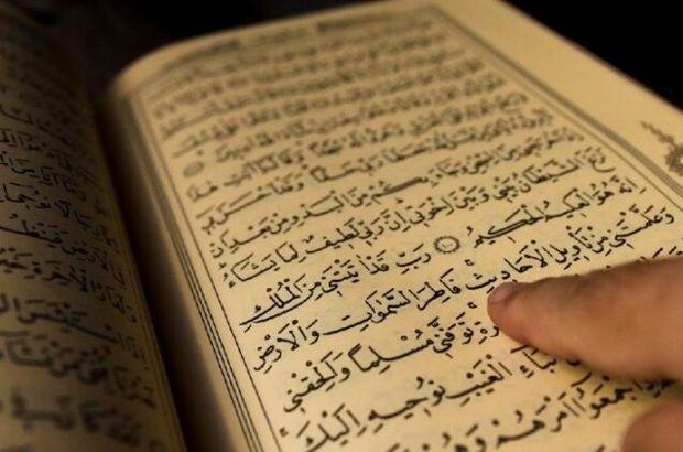 Arefe günü 1000 ihlas okumanın fazileti