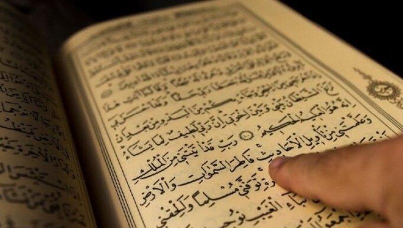 Arefe günü 1000 ihlas okumanın fazileti nedir? Arefe günü 1000 ihlas suresi ne zaman okunmalı?