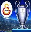 Galatasaray, PSV