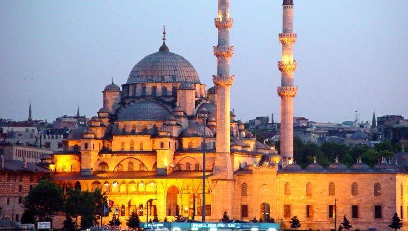19 Temmuz Arefe Günü oruç kaçta açılıyor? Arefe günü (İstanbul, Ankara, İzmir) diyanet iftar saati ne?