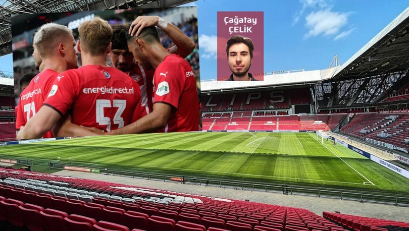 PSV karşısında Galatasaray'ı neler bekliyor?