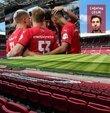 Galatasaray, UEFA Şampiyonlar Ligi 2. ön eleme turunda PSV