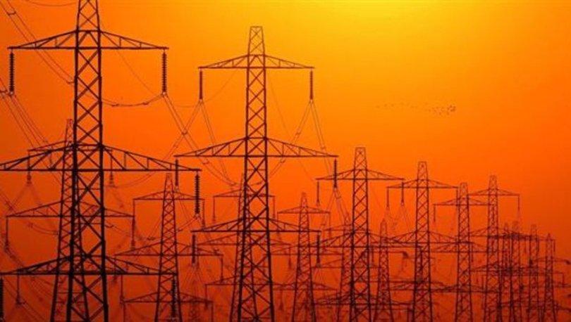 20 Temmuz AYEDAŞ-BEDAŞ elektrik kesintisi sorgula: İstanbul'da elektrik kesintisi olan ilçeler