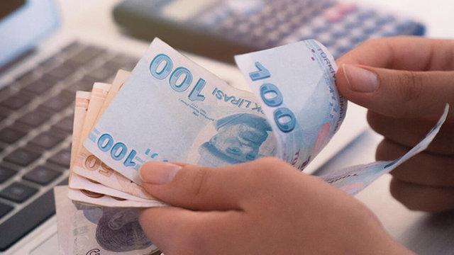 KREDİ FAİZ ORANLARI ARTTI! Halkbank, Ziraat Bankası, Vakıfbank ihtiyaç, taşıt ve konut kredisi faiz oranları 21 Temmuz 2021