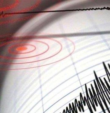 Türkiye ve çevresinde yaşanan son dakika depremleri AFAD ve Kandilli Rasathanesi tarafından listelenmeye devam ediyor. Vatandaşlar, yaşadıkları illerde deprem olup olmadığına ilişkin aramalar yapıyor. İşte 21 Temmuz son depremler listesi...