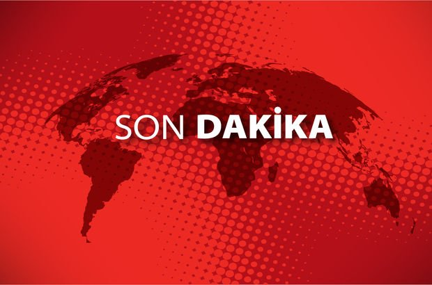 Cumhurbaşkanı Erdoğan'dan Kıbrıs ve 2023 mesajı