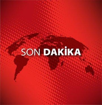 Cumhurbaşkanı Erdoğan, AK Parti
