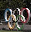 Tüm dünyada büyük bir coşkuyla takip edilen 2020 Tokyo Olimpiyatları ya da 32. Yaz Olimpiyat Oyunları